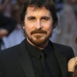 The Wrap Exclusive: Christian Bale Is David Fincher's Choice To Play Steve Jobs In Sony Movie