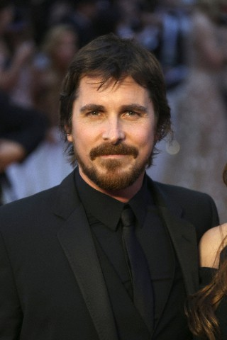 cb The Wrap Exclusive: Christian Bale Is David Finchers Choice To Play Steve Jobs In Sony Movie
