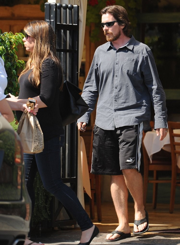 09062014_Brentwood (2)