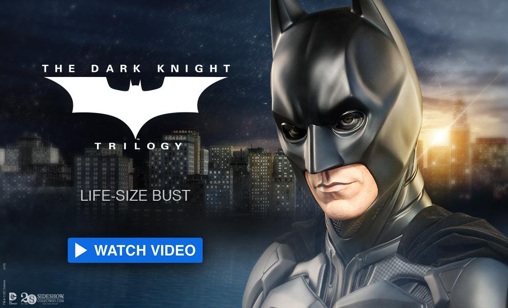 preview_4_BatmanBaleBust
