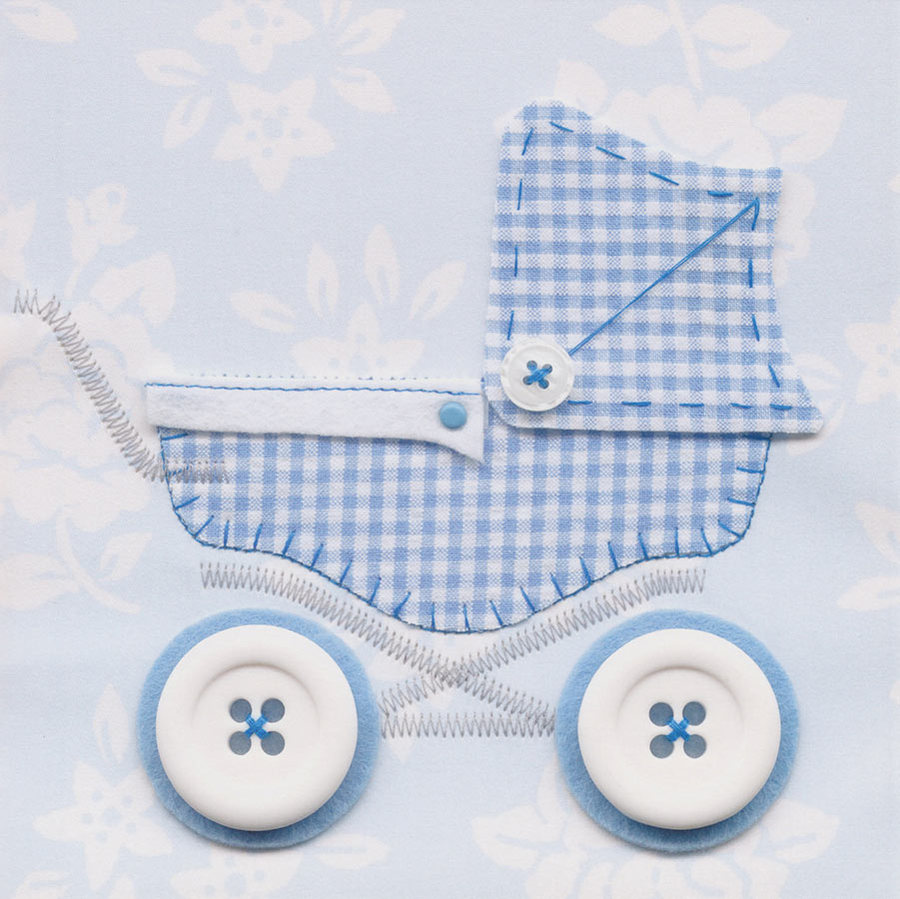 New_Baby_Boy_Card