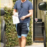 brentwood09102014 (3)