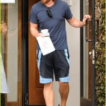 brentwood09102014 (6)