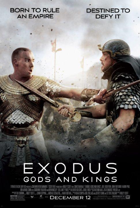 exodus poster 1