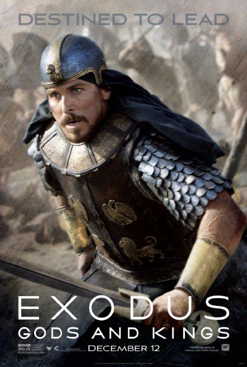 exodus poster 2