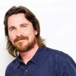 Inquirer.net: Christian Bale Reviews The Relevance Of Moses