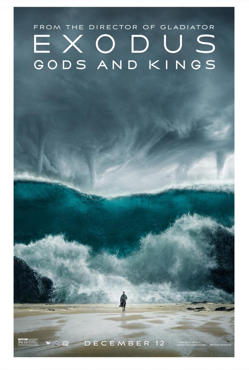 hr_Exodus-_Gods_and_Kings_16