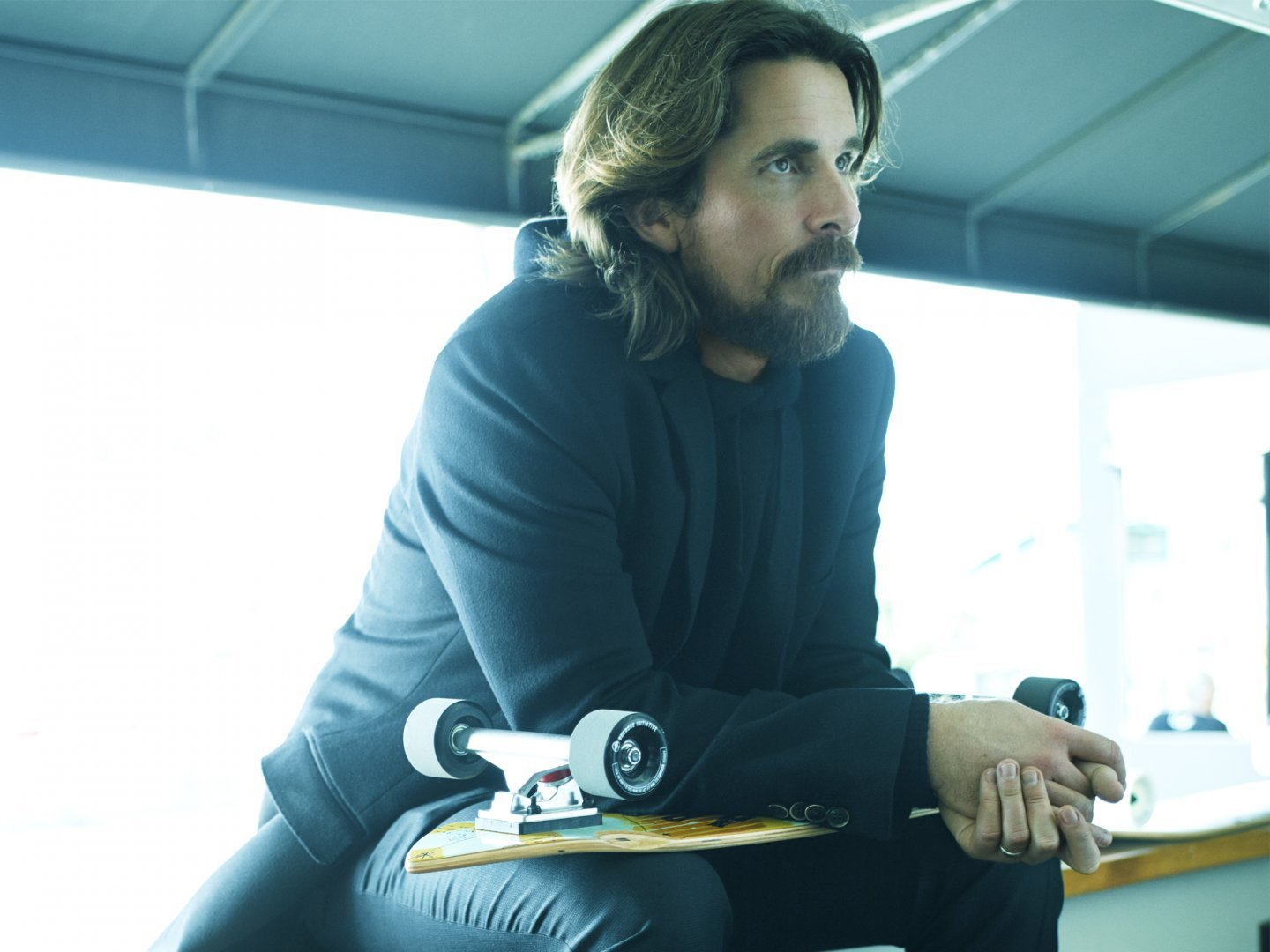 Christian-Bale-Esquire-interview-11-43