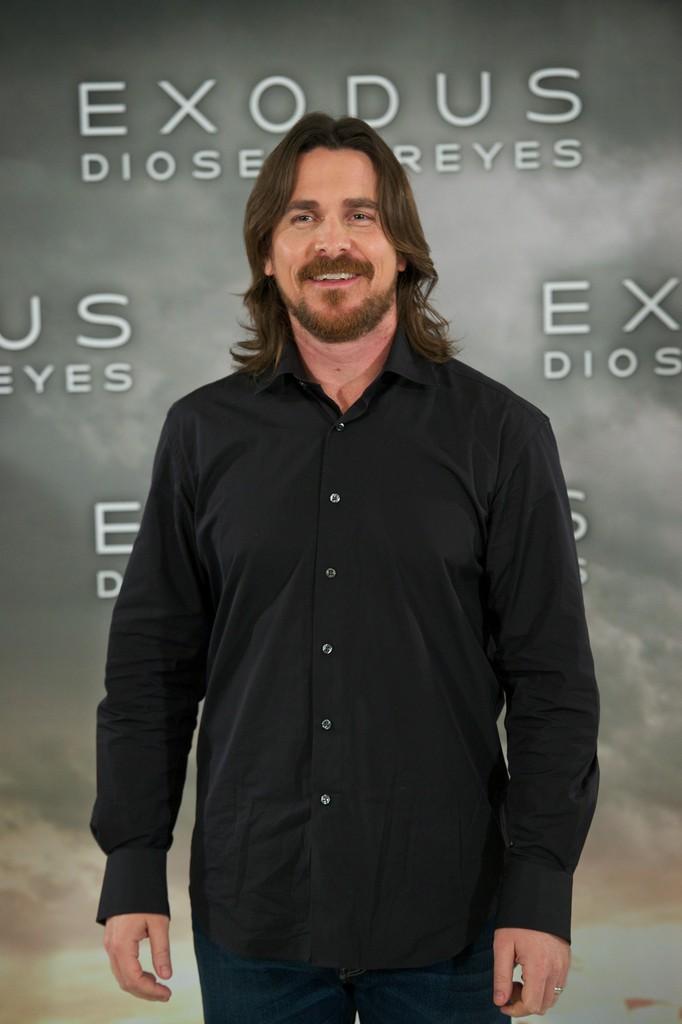 Christian+Bale+Exodus+Photo+Call+Madrid+ZZJy7WrljPpx
