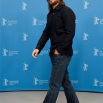 'Knight of Cups' Photocall – 65th Berlinale International Film Festival (Feb. 8th, 2015)