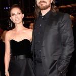 Christian+Bale+Knight+Cups+Premiere+65th+Berlinale+3VaU9uhKcdlx