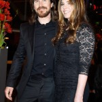 Christian+Bale+Knight+Cups+Premiere+65th+Berlinale+5fx83lIvae7x