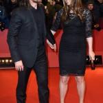 Christian+Bale+Knight+Cups+Premiere+65th+Berlinale+5hvsw3nblMtx