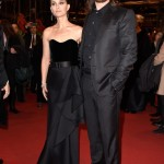 Christian+Bale+Knight+Cups+Premiere+65th+Berlinale+6HscagL-fTUx