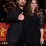 Christian+Bale+Knight+Cups+Premiere+65th+Berlinale+JGwL7BdjX6dx
