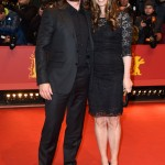 Christian+Bale+Knight+Cups+Premiere+65th+Berlinale+JRFxt3F-adQx