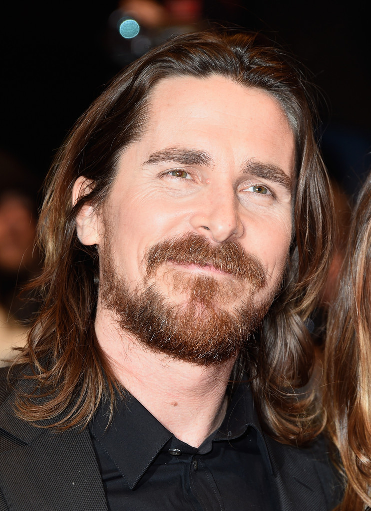 Christian+Bale+Knight+Cups+Premiere+65th+Berlinale+X1m5azHXW7mx