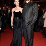 Christian+Bale+Knight+Cups+Premiere+65th+Berlinale+ZYlmBzIpccjx
