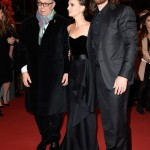 Christian+Bale+Knight+Cups+Premiere+65th+Berlinale+ZikGEdYkt2jx