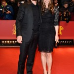 Christian+Bale+Knight+Cups+Premiere+65th+Berlinale+b1dcnrJwU6ux