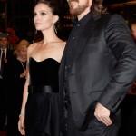 Christian+Bale+Knight+Cups+Premiere+65th+Berlinale+d6o-P2qkTX6x