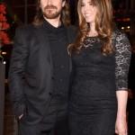 Christian+Bale+Knight+Cups+Premiere+65th+Berlinale+gLIZI8hXalbx