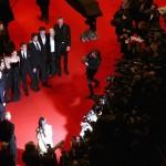 Christian+Bale+Knight+Cups+Premiere+65th+Berlinale+ljetBJrE4Ugx