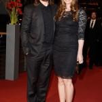 Christian+Bale+Knight+Cups+Premiere+65th+Berlinale+ooErG4rcZUvx