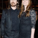 Christian+Bale+Knight+Cups+Premiere+65th+Berlinale+pyBs1qc9IH9x