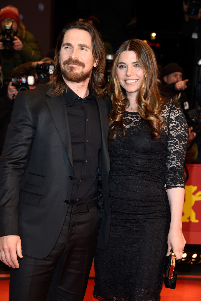 Christian+Bale+Knight+Cups+Premiere+65th+Berlinale+sxm_FYPyrNJx