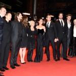 Christian+Bale+Knight+Cups+Premiere+65th+Berlinale+ybrwB0fGleYx