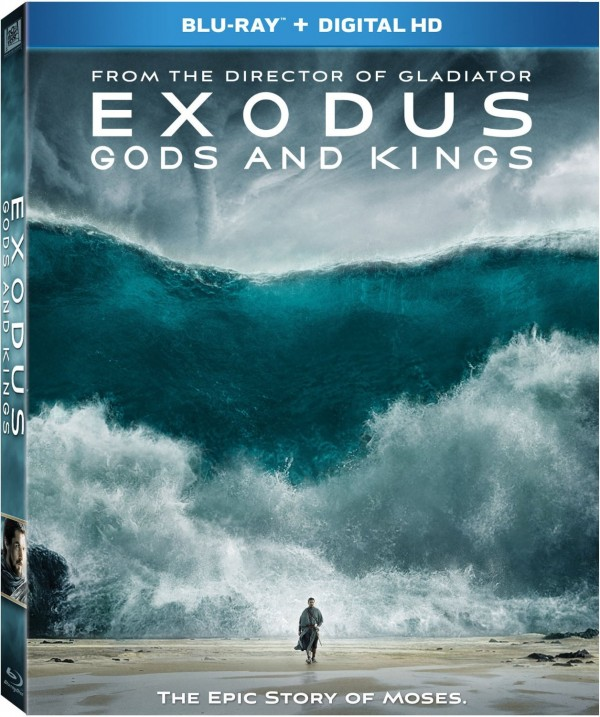 exodus-600x717