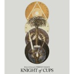 New International Poster For 'Knight Of Cups'