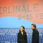 'Knight of Cups' Press Conference Photos – 65th Berlinale International Film Festival (Feb. 8th, 2015)
