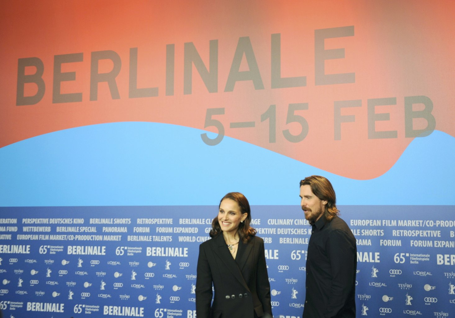 press-conference-berlin_08022015 (12)