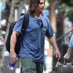 26F1126100000578-3009880-New_gig_Christian_recently_began_filming_The_Big_Short_helmed_by-a-16_1427226521459