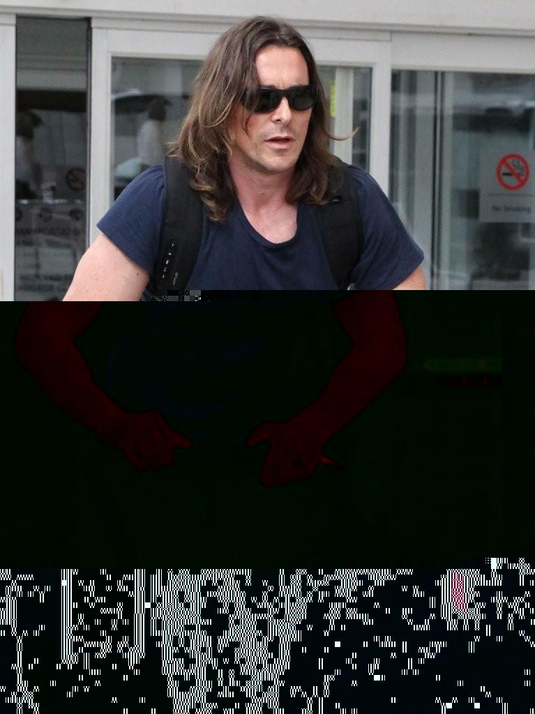 Christian+Bale+Ripped+Christian+Bale+Family+ZXLPM4VJ8s3x