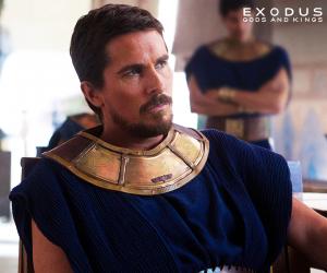 Exodus_Wk5_BaleHeads_01