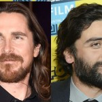 Christian Bale, Oscar Isaac to Star in Terry George's Epic Love Story 'The Promise'
