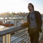 'Knight of Cups' To Be Released In March