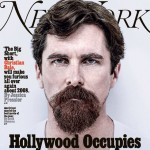 Christian Bale In New York Magazine (Cover, Stills, Interview)