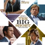 New Poster & Featurette For 'The Big Short'