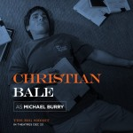 Christian Bale Interview To Uproxx