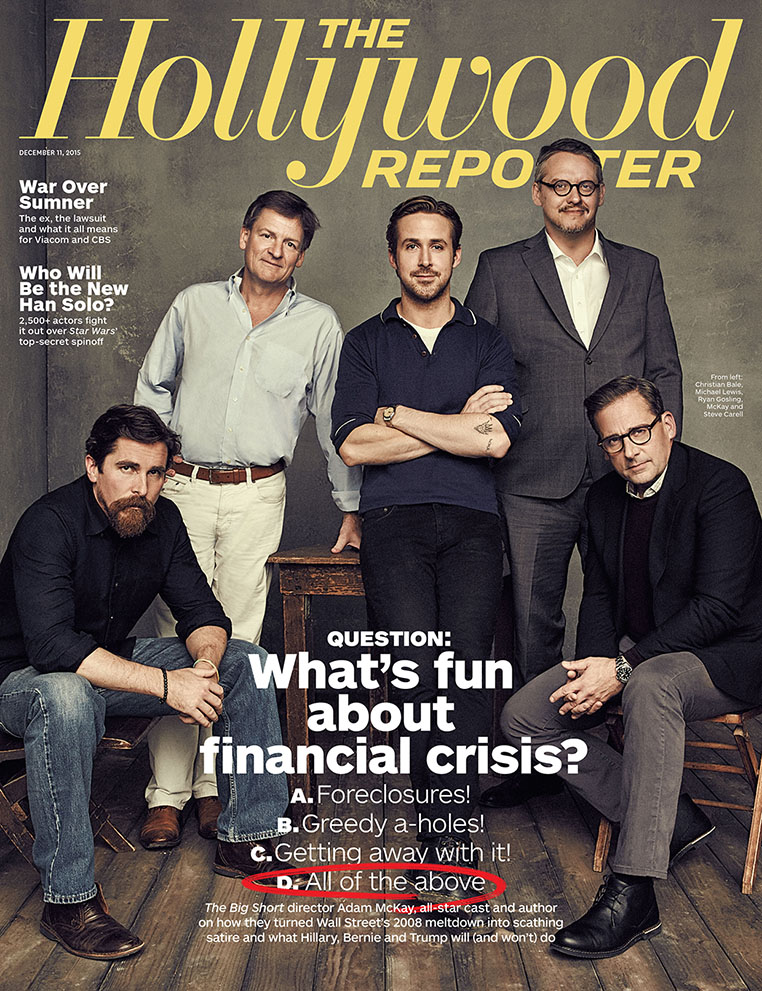 THR_Issue_41_The_Big_Short_Cover_embed