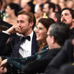 Christian+Bale+22nd+Annual+Screen+Actors+Guild+-Ut4eapPjr0x