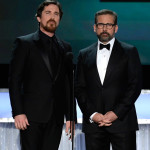 Christian+Bale+22nd+Annual+Screen+Actors+Guild+04m3k3IOEbCx