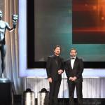 Christian+Bale+22nd+Annual+Screen+Actors+Guild+1lPOWiGxcYSx
