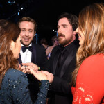 Christian+Bale+22nd+Annual+Screen+Actors+Guild+5ReGbSfDOc4x