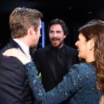Christian+Bale+22nd+Annual+Screen+Actors+Guild+7FNj2NiQYZAx