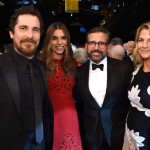 Christian+Bale+22nd+Annual+Screen+Actors+Guild+8bUmAfibSe8x